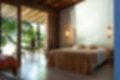 Suite Luxo (estrela4).jpeg