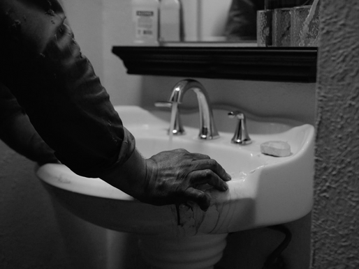 Independent short film 'Manos de Oro' explores Mexican family dynamics through a unique lens