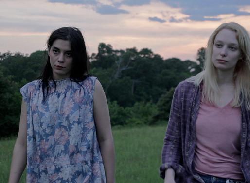 Dallas filmmaker Richard Bailey sees beauty in the dark side in A Ship of Human Skin