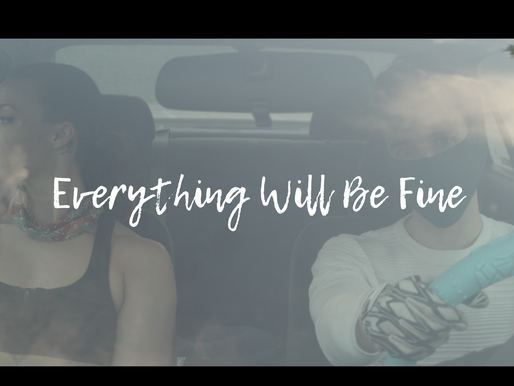 Prism Movement Theater launches devised drive-in production 'Everything Will Be Fine'