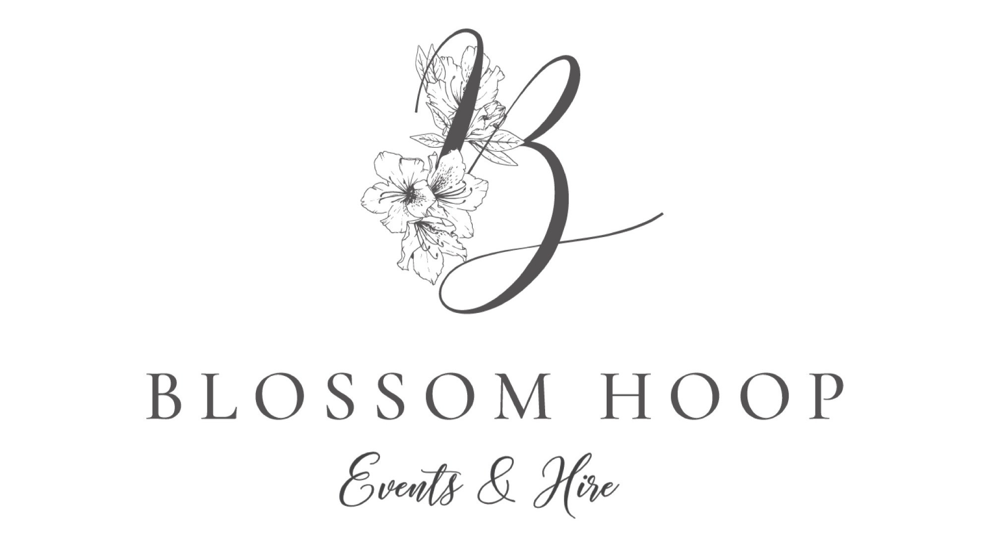 Special Offers | Blossom Hoop