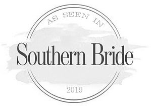 Southern-Bride-Badge-As-Seen-In-Print-Ma