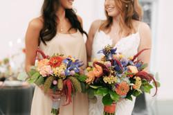 Corrie Childers Wedding Photographer