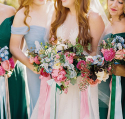 Image by Erin Wilson Photography