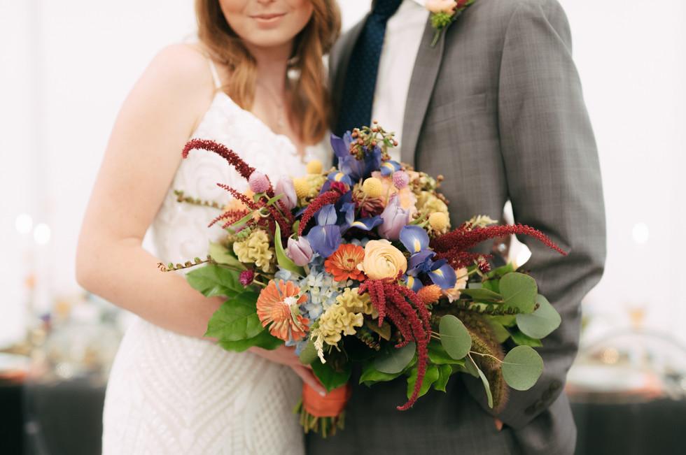 Corrie Childers Weddings - www.corriechilders.com