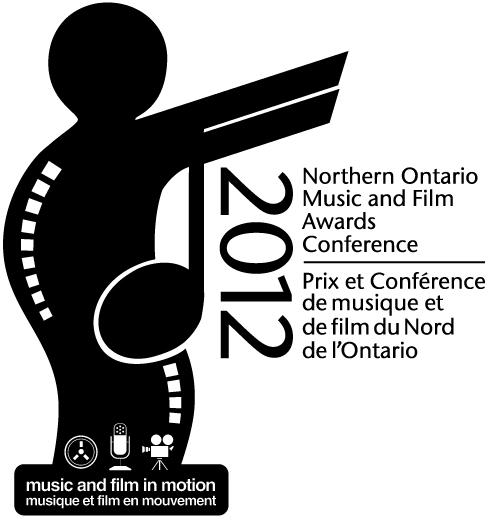 NOMFA awards 2012