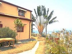 Maison Terra Sua Orphelinat Fianarantsa Madagascar