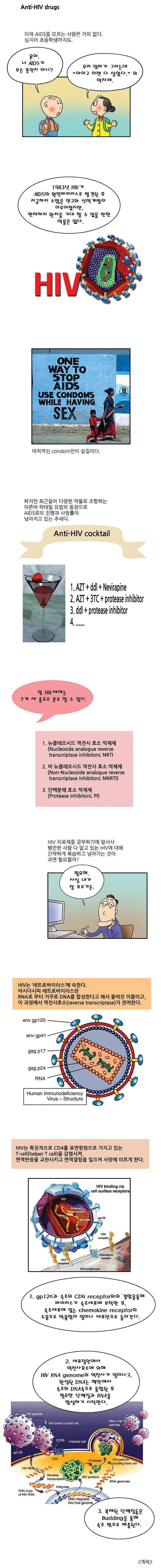 만화 항생제 항바이러스제 11-2 copy.jpg