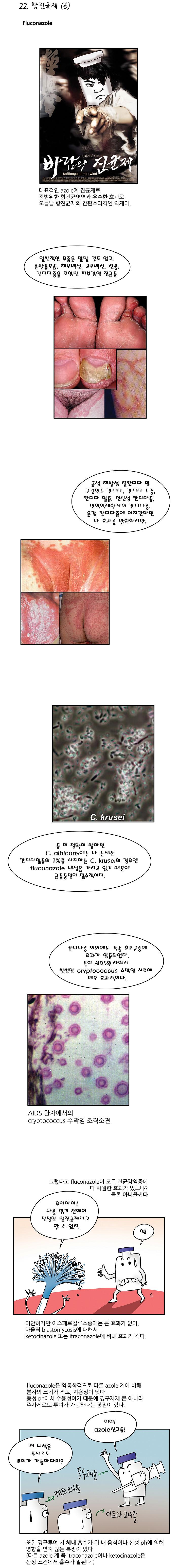 만화 항생제 항진균제 06-1 copy.jpg