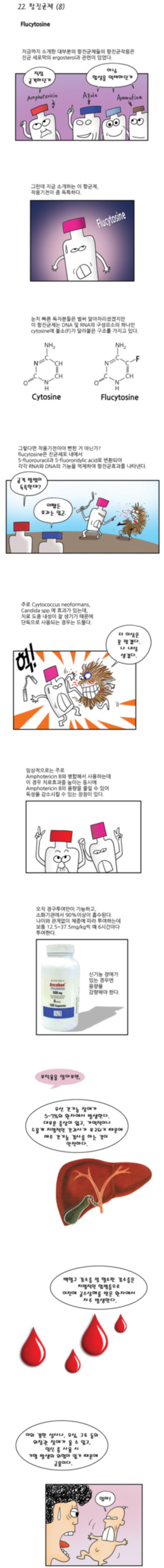 만화 항생제 항진균제 08-1 copy.jpg
