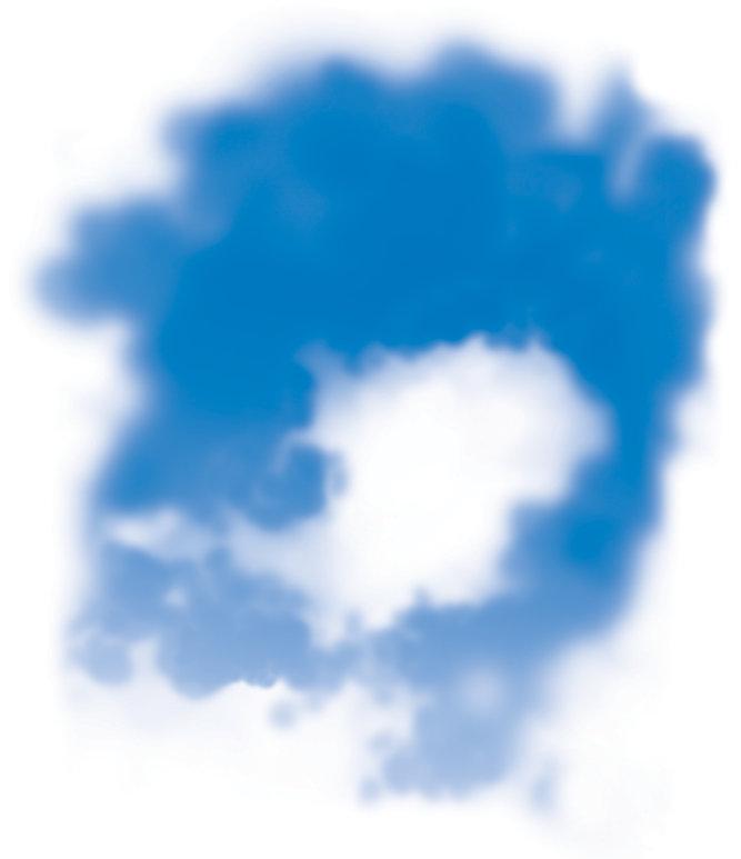 105 구름 copy.jpg