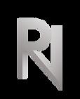 rafael-nichele-advogado-tributário-porto-alegre