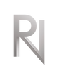 rafael-nichele-advogado-tributário-porto-alegre-tributarista