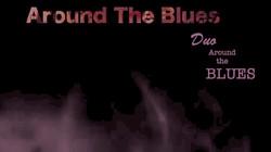 Around The Blues 7