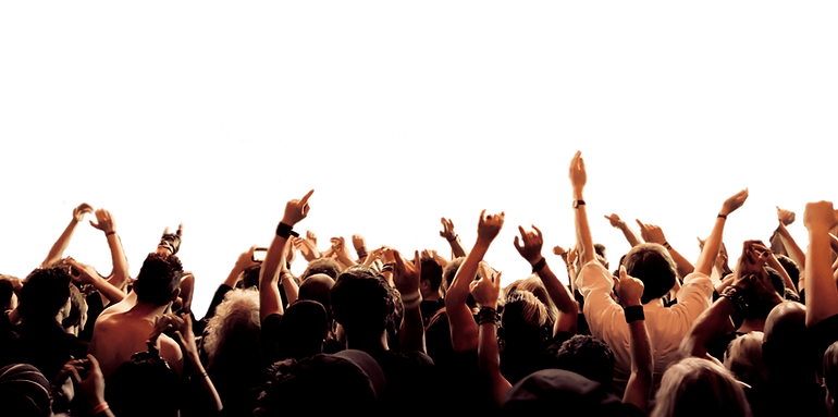 crowd_PNG15.png