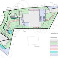 San Anselmo Stormwater Control Plan