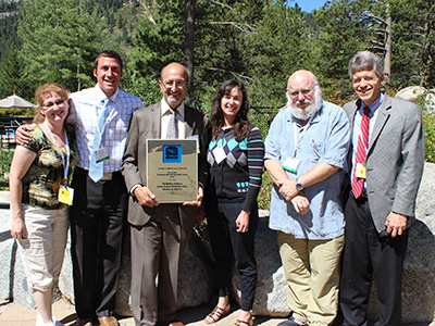 USA-Geosyntecs-SSFL-Biofilter-Project-Wins-Industry-Award-for-Excellence