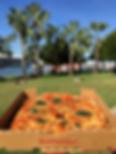 Il lidio takeaway pizza.png