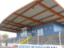 Hoyerswerdaer FC (Jahnstadion)