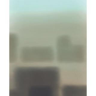 d1-01.jpg