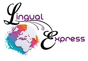 lingualexpress.png