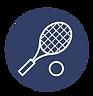 tennis_edited.png