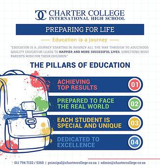 Pillars-of-Education-02.jpg