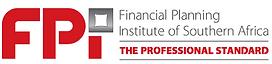 FPI logo.PNG