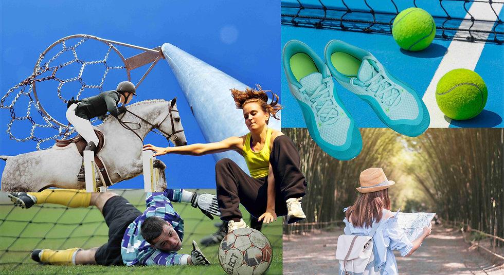 sport collage.jpg