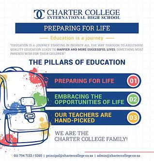 Pillars-of-Education-03.jpg