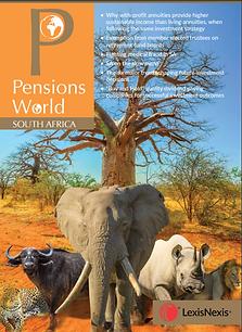 Pensions World2019 q1