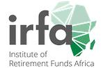 IRFA logo.PNG