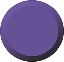 tracing button.png