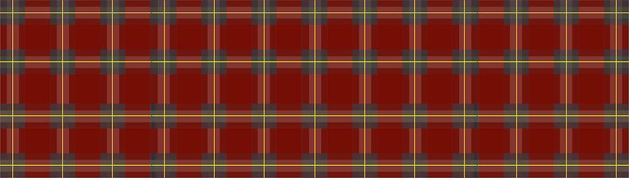 tartan pattern.jpg