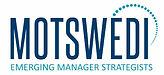 motswedi logo.jpg