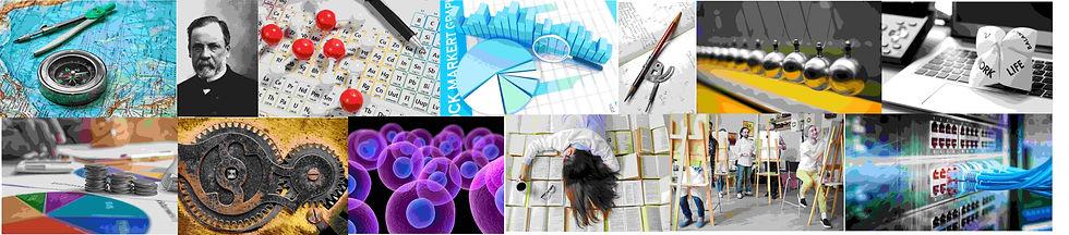 subjects.jpg