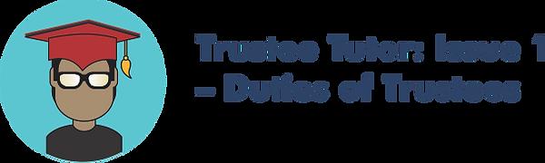 trustee tutor logo.png