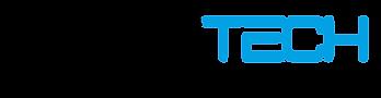 Logo_Plain-01.png