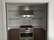 Kitchen%202_edited.jpg