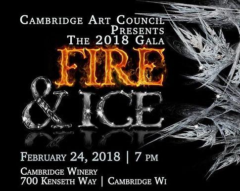Cambridge-Arts-Gala-2018-poster-e1562674