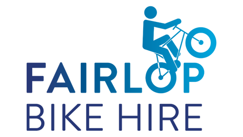 bike hire logo.png