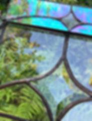 Terrarium2.jpg