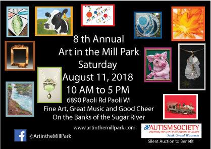 art in the mill park.jpg