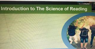 Science of Reading.jpg