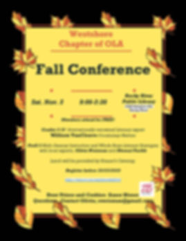 Fall Conference Flyer Final.jpg