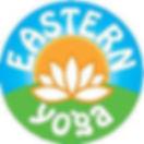 eastern yoga.jpg