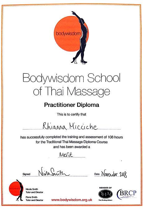 Thai massage certificate.jpg