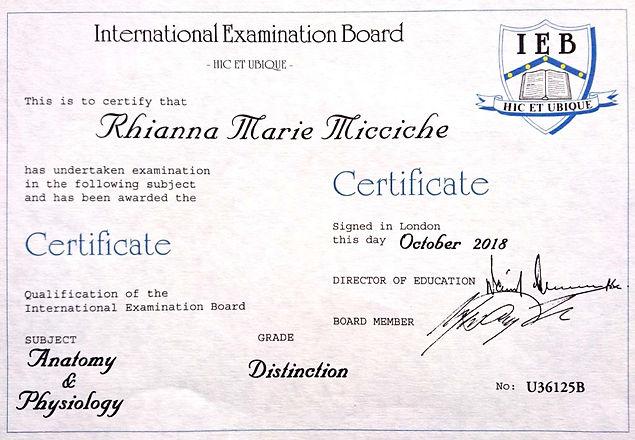 Thai massage certificate_3_edited_edited.jpg