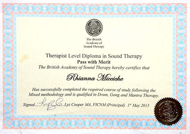Thai massage certificate_2_edited.jpg