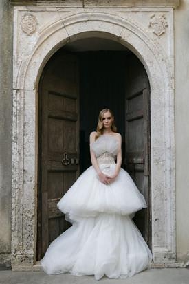 Casigliano @CinziaBruschini - 519_websiz